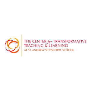 The Center for Transformative Teaching and Learning