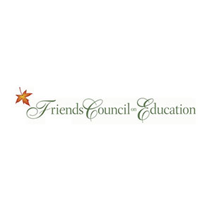 Friends Council on Education